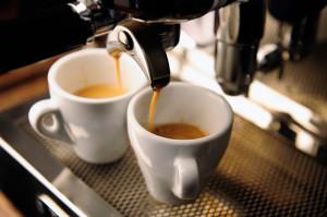brew latte