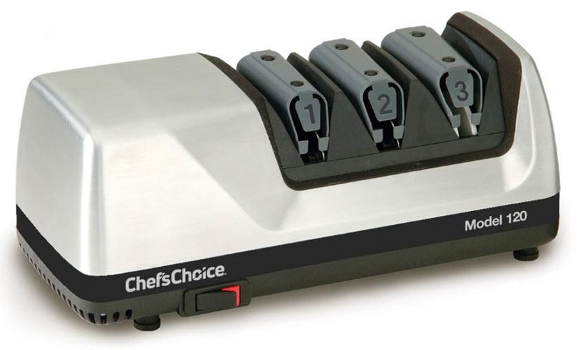 Chef'sChoice 120